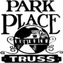 Park Place Truss INC