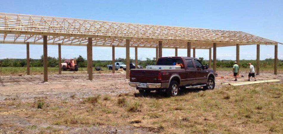 Wood-Flooring-Trusses-2